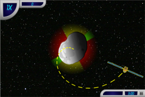 comet-quest-screenshot.en