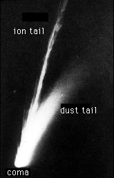 tails_ion_dust_small-9